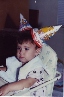 Little Dana 1st Birthday.jpg
