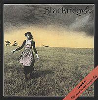 200px-StackridgePinafore.jpg