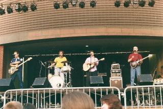 Little Music Moxy Herndon June 2000.jpg