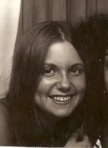 Me 1977.jpg