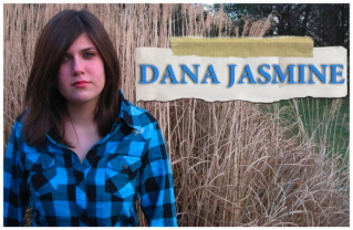 Dana MySpace Banner.jpg