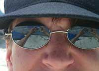 Jimmy Scott.jpg