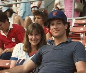 Little Recropped 1986 Baseball Honeymoon.jpg