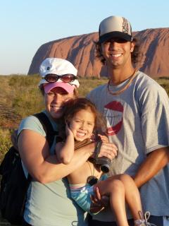 Nelson family.jpg