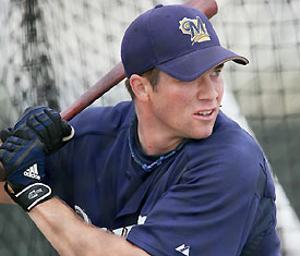 Vinny Rottino from MLB.jpg
