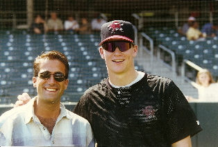 Matt Vasgersian and Ray Montgomery.jpg