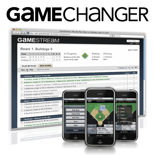 gamechanger-cover.v2.jpg